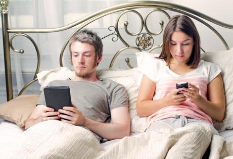 Πλήρης σεξ κινητό